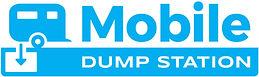 Mobile-Dump-Station-Logo.jpg