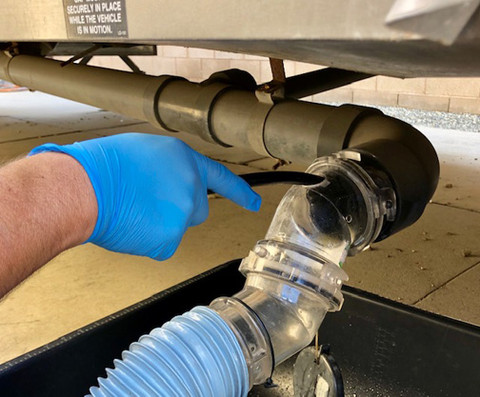 RV Tank Cleaning Orange County.jpg
