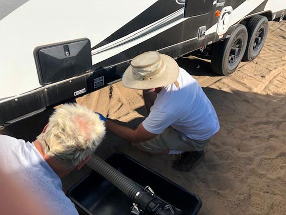 Glamis Dunes 2019.jpg