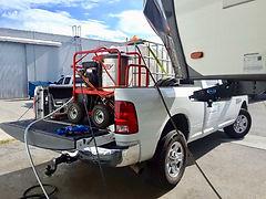 RV Tank Cleaning Equipment.jpg