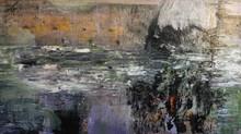 """""""Galerie Au Delà Des Apparences""""  ANNECY"""