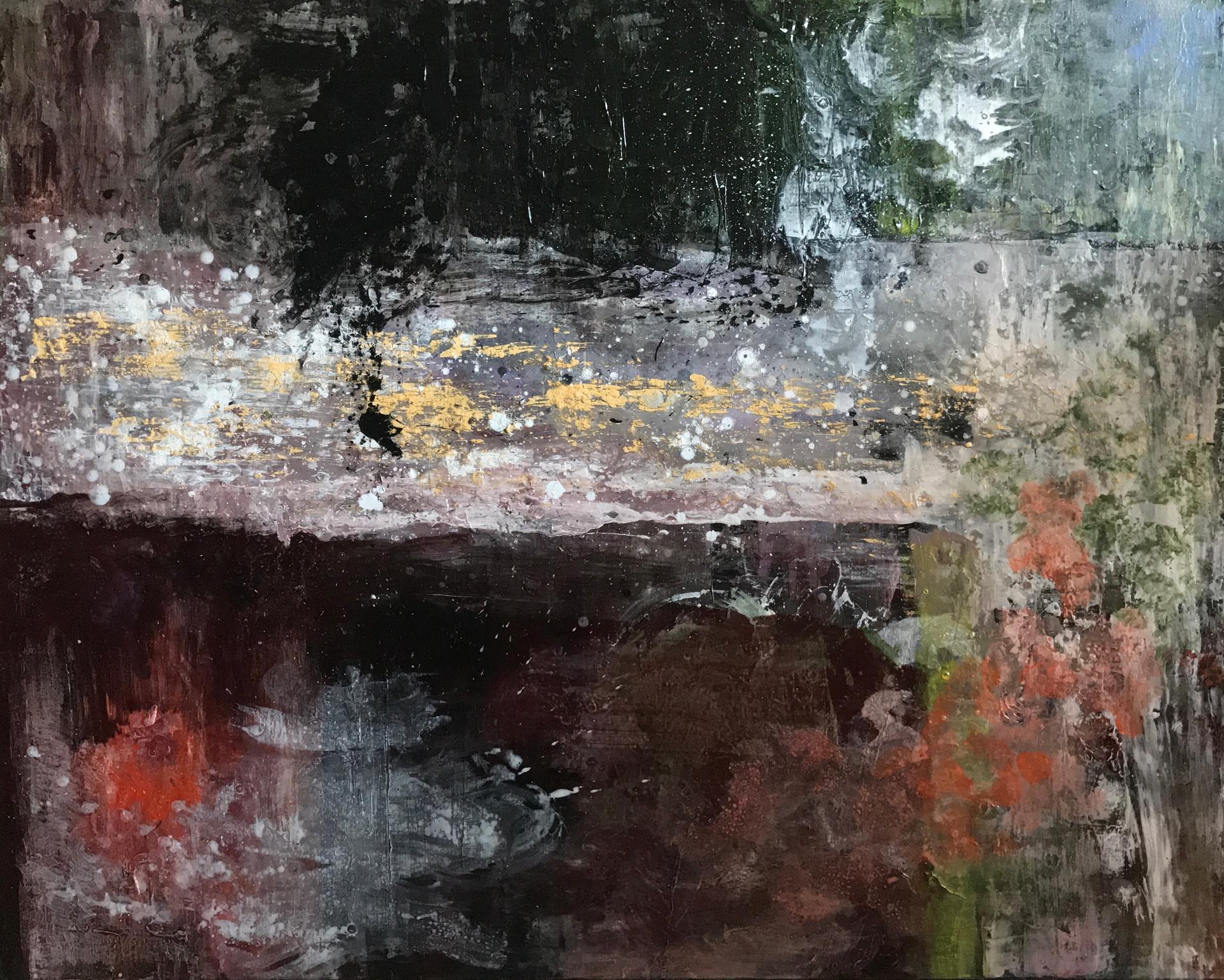 Galerie Au delà des apparences Exposition collective