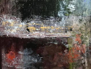 Galerie Au delà des apparences/ ANNECY