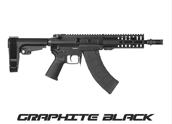 Pistol, Banshee 300 MK47, 7.62 x 39MM