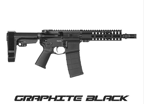 Pistol, Banshee 300 MK4, 300 BLK