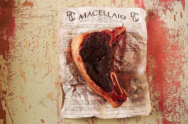 Macellaio-SthKen0138 1.jpg