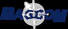 Logo_Maggom-01.png