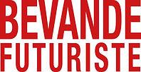 Logo_BevandeFuturiste.jpg