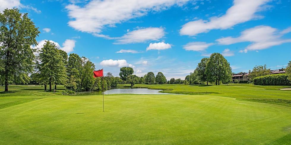 Golf Club Ambrosiano