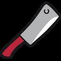 coltello 2.png