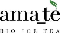 Logo_ama_te_RGB.jpg