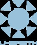 U-Earth_Logo_Vertical_Pantone_No_Tagline