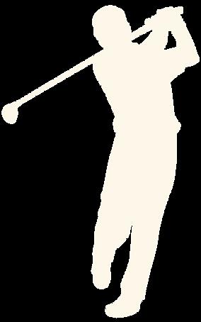 7_Tavola disegno 1.png