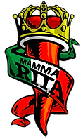 logo MAMMA RITA.png