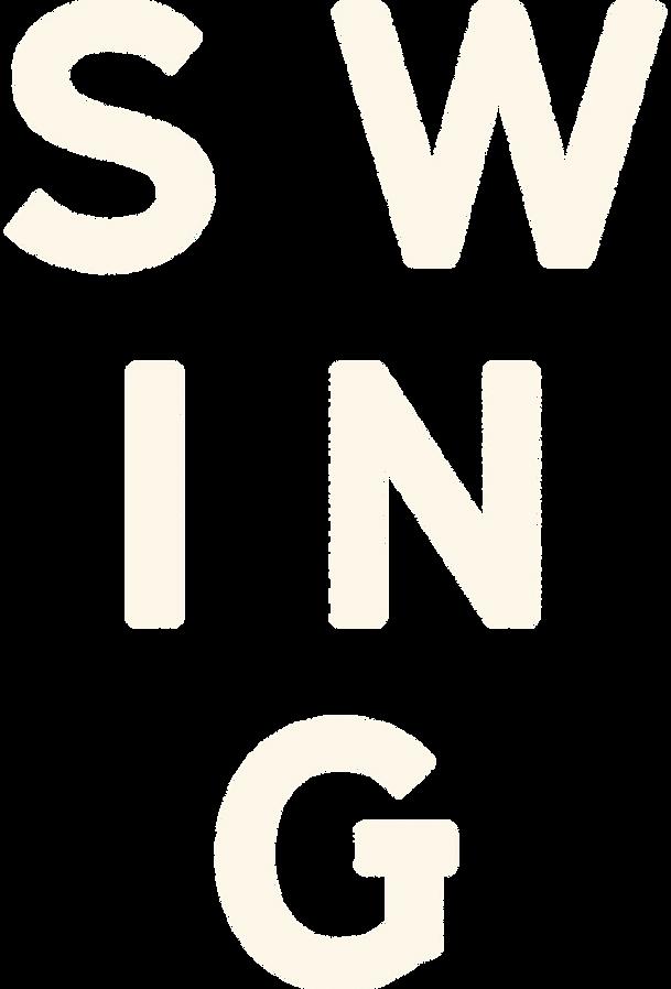 16_Tavola disegno 1.png