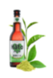 Green-Tea-PNG-Photos.png