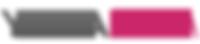 logo-yoganessa-noir-200x44.png