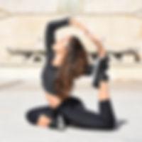les-studios-yoga-160x160.jpg