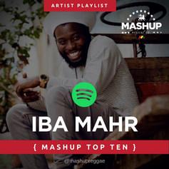 Iba Mahr