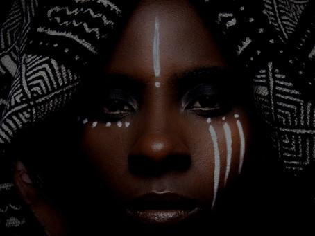 Jah9 | Artist Feature