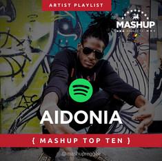 Aidonia