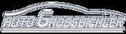 Logo_Auto_Großbichler_dunkler_Hintergru