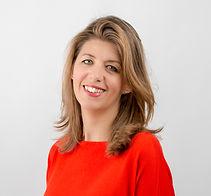 Karine D'Oro