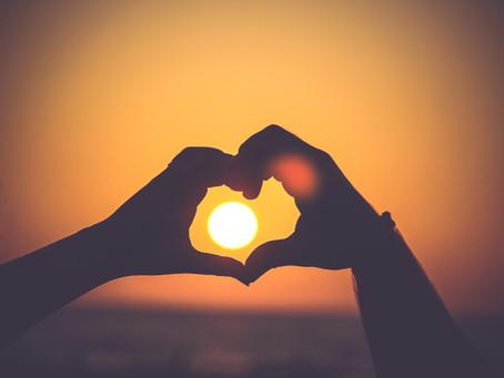 L'amour : un véritable pouvoir de guérison