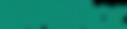NREI logo.png