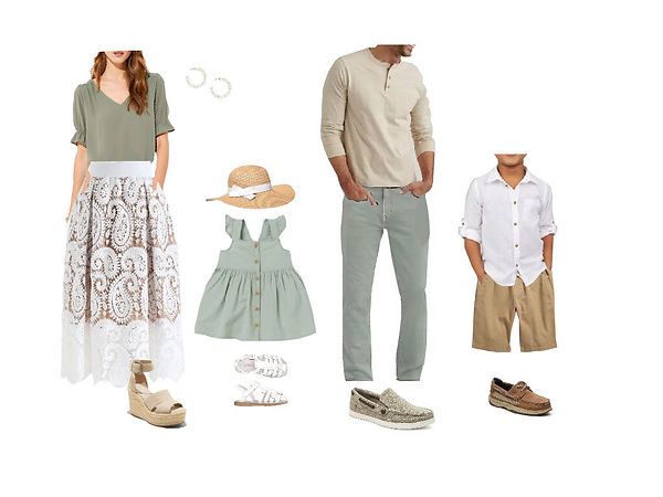 layouts+beachy+family+outfit+ideas.jpeg