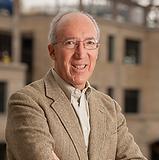 Prof. Levitt.png