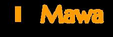 LogoMakr-3Emm9z (1).png