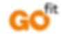 logo-go-fit.png