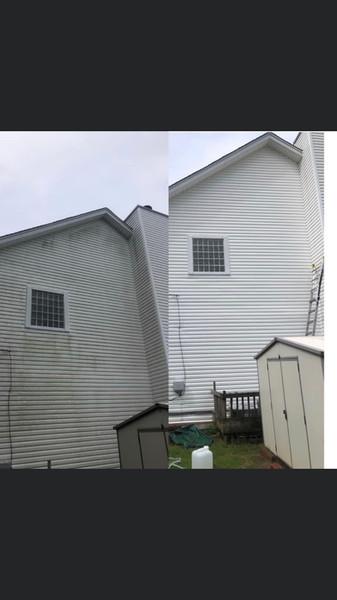 house wash.JPG