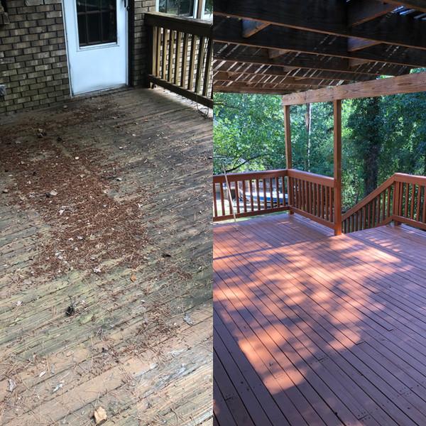 Deck stain.JPG