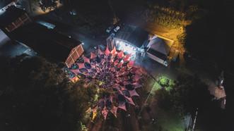 CAIPORA FESTIVAL DRONE (11).jpg