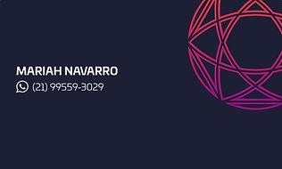 cartão_contato_site_mARIAH.jpg