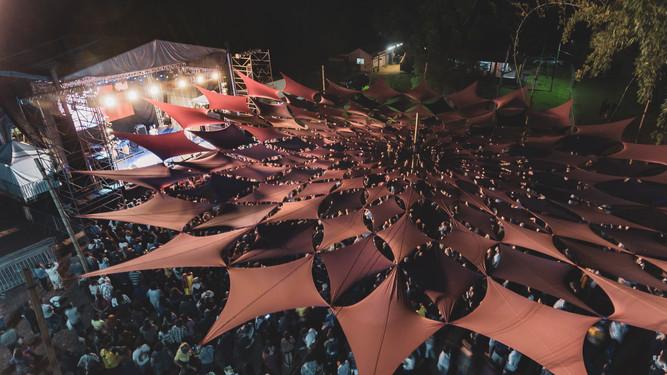 CAIPORA FESTIVAL DRONE (20).jpg
