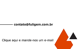 cartao-email_.png