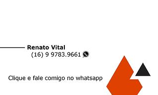 cartao-tomate_.png