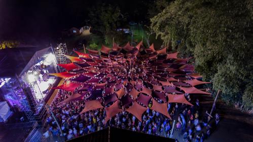 CAIPORA FESTIVAL DRONE (17).jpg