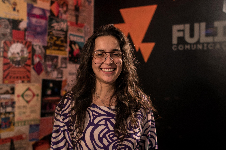 Sabryna Murali