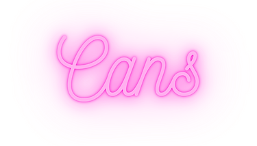 Copy of Cans (1).png
