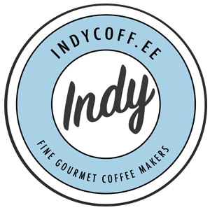 Indy Coffee.png