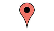 48-480695_google-marker-pin-google-map-p