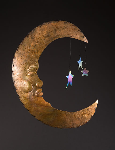 Crescent Moon Titanium stars.jpg