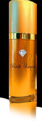 Rodolfo & Rainieri Serum