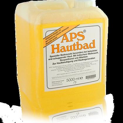 APS Hautbad 5 Liter