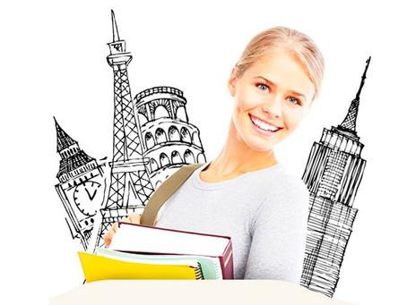 Как подготовиться к обучению за рубежом?