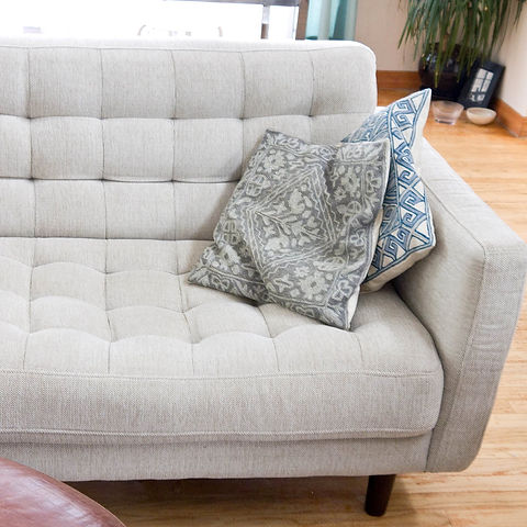 How-Clean-Natural-Fabric-Couch.jpg